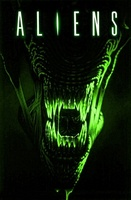 Aliens movie poster (1986) picture MOV_9552ea9e