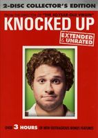 Knocked Up movie poster (2007) picture MOV_955d57a7