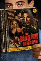 The Singing Detective movie poster (2003) picture MOV_955f08d7