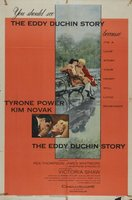 The Eddy Duchin Story movie poster (1956) picture MOV_9572d8c1