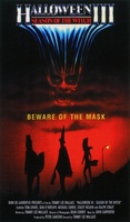 Halloween III: Season of the Witch movie poster (1982) picture MOV_9574aae1