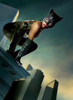 Catwoman movie poster (2004) picture MOV_957c0ae2