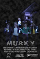 Murky movie poster (2013) picture MOV_95808d4b
