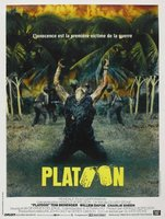 Platoon movie poster (1986) picture MOV_95872afa