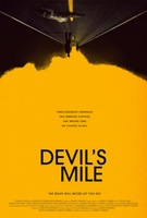 The Devil's Mile movie poster (2012) picture MOV_95874821