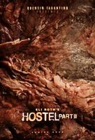 Hostel: Part II movie poster (2007) picture MOV_958c0304