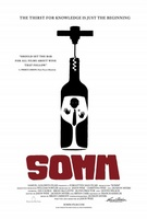 Somm movie poster (2012) picture MOV_958d113c