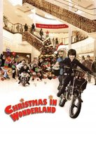 Christmas in Wonderland movie poster (2007) picture MOV_958f6447