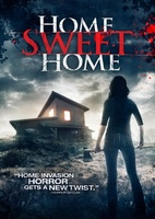 Home Sweet Home movie poster (2013) picture MOV_95990ed8