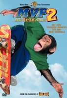 MVP 2: Most Vertical Primate movie poster (2001) picture MOV_959cba2d