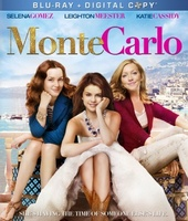 Monte Carlo movie poster (2011) picture MOV_959e2c75