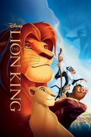The Lion King movie poster (1994) picture MOV_95a15a01