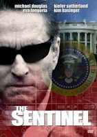 The Sentinel movie poster (2006) picture MOV_95a7d5e2