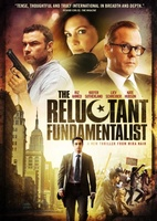 The Reluctant Fundamentalist movie poster (2012) picture MOV_95b15ba1
