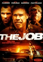 The Job movie poster (2009) picture MOV_95b96e3b