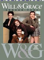Will & Grace movie poster (1998) picture MOV_95bca4fe
