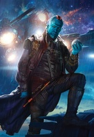 Guardians of the Galaxy movie poster (2014) picture MOV_95c193d0