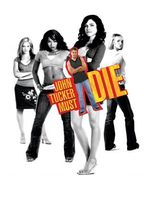 John Tucker Must Die movie poster (2006) picture MOV_db8539aa