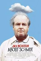 About Schmidt movie poster (2002) picture MOV_b68be731