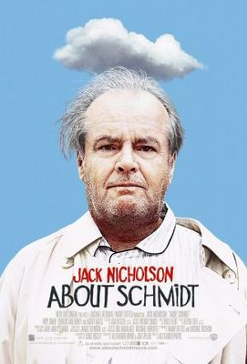 About Schmidt movie poster (2002) poster MOV_95d1cb28