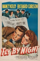 Fly-By-Night movie poster (1942) picture MOV_95d462ce