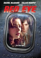 Red Eye movie poster (2005) picture MOV_95e582b8