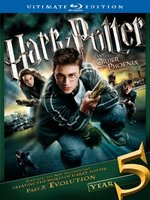 Harry Potter and the Order of the Phoenix movie poster (2007) picture MOV_95f0f1b9