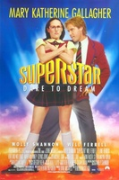 Superstar movie poster (1999) picture MOV_95f47e4d