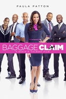 Baggage Claim movie poster (2013) picture MOV_95f8f267