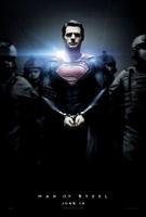 Man of Steel movie poster (2013) picture MOV_95f9ac74