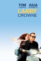 Larry Crowne movie poster (2011) picture MOV_95fc3e0d
