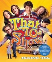 That '70s Show movie poster (1998) picture MOV_bf8c92d8
