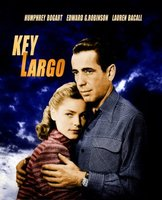Key Largo movie poster (1948) picture MOV_960876c9