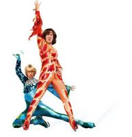 Blades of Glory movie poster (2007) picture MOV_9608dfdb