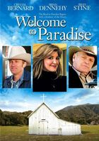 Welcome to Paradise movie poster (2007) picture MOV_960c59d6
