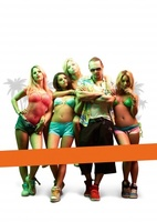 Spring Breakers movie poster (2013) picture MOV_96202df3