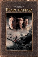 Pearl Harbor movie poster (2001) picture MOV_9621b11a