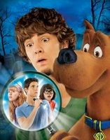 Scooby Doo! The Mystery Begins movie poster (2009) picture MOV_96238754