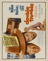 Swingin' Along movie poster (1961) picture MOV_9626e6c8