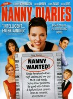 The Nanny Diaries movie poster (2007) picture MOV_9627e2e1