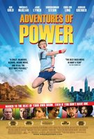 Adventures of Power movie poster (2008) picture MOV_962b7ceb