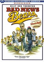 Bad News Bears movie poster (2005) picture MOV_962f4f6a