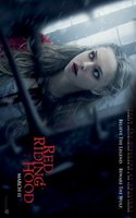 Red Riding Hood movie poster (2011) picture MOV_963cdfe3