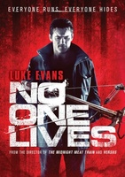 No One Lives movie poster (2012) picture MOV_96448d3b