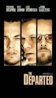 The Departed movie poster (2006) picture MOV_964f6778