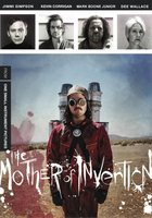 The Mother of Invention movie poster (2009) picture MOV_96564e57