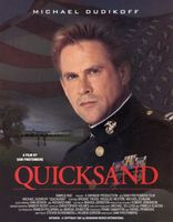 Quicksand movie poster (2002) picture MOV_96565525