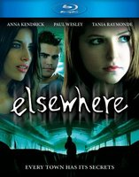 Elsewhere movie poster (2009) picture MOV_96573191