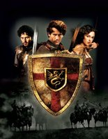King Arthur movie poster (2004) picture MOV_9662b67c