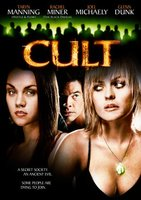 Cult movie poster (2007) picture MOV_966811d6